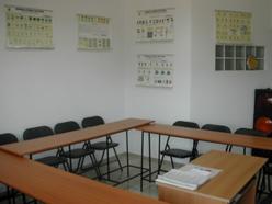 Sala-de-curs-Legislatie-22